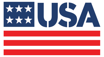 icon-usa.png