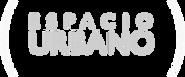 espacio urbano logo.png