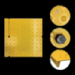 Armor Tile Chile