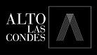 Alto Las Condes.png