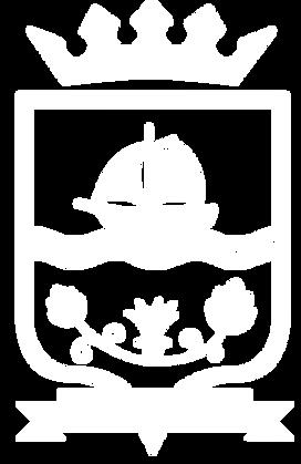 Municipalidad de Zapallar.png