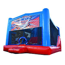 Interactive-Inflatables-Deluxe-Module-Co