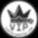 INGRESO VIP.png