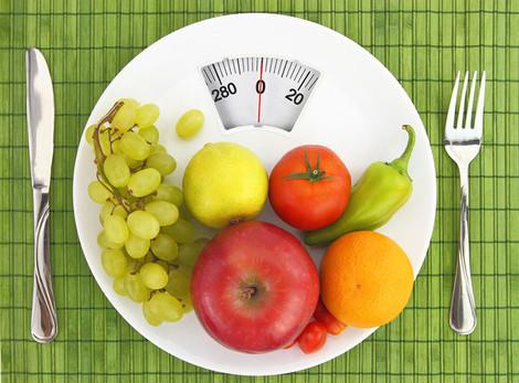 dieta para quemar calorias y aumentar masa muscular