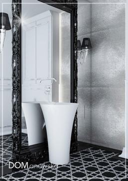 toaleta 2.jpg