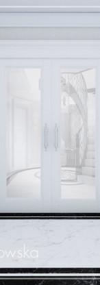 wejście 1.jpg