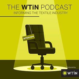 The WTiN Podcast  - Sydney Gladman_5.7.2021 - MII Next-Gen Materials.jpg