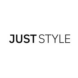 Just Style_Logo - MII Next-Gen Materials.png