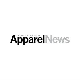Apparel News California_Logo - MII Next-Gen Materials.png