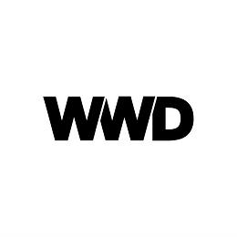WWD_Logo - MII Next-Gen Materials.png
