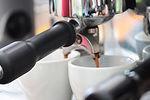 Centre du vélo 82 - Magasin de vélo à Montréal