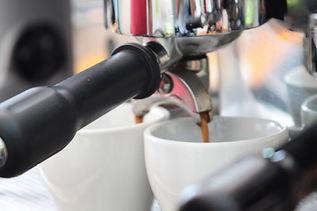 cuban coffee in key west