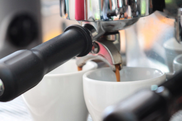 National Espresso Day 'buzz':  Grab a cuppa popular Italian-style coffee