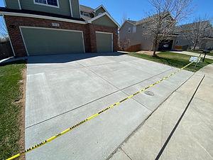 Concrete Driveway.jpg