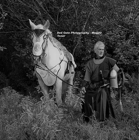 Knight black and white.jpg