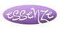 logo essenze