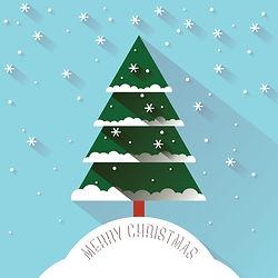 christmas_snow.jpg