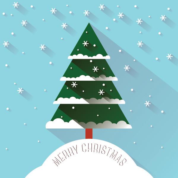 Sta arrivando il Catalogo di Natale!!