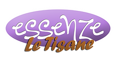 logo essenze tisane.png