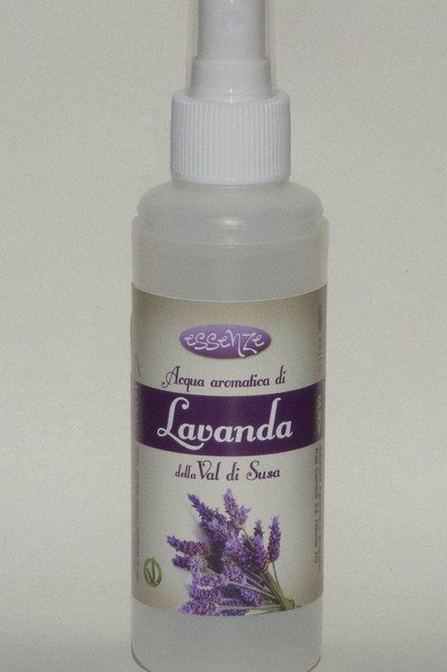 Acqua Aromatica di Lavanda