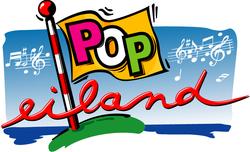 Popeiland      - 2km