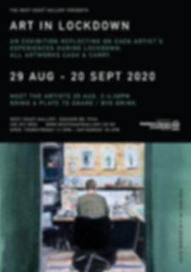 WCG poster lockdown exhibition rgb web.j