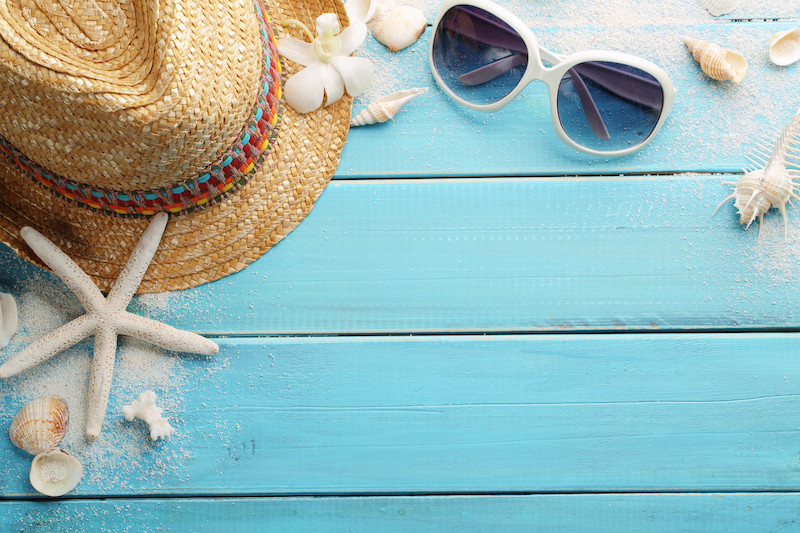 zomerakkoord hervorming vennootschapsbelasting