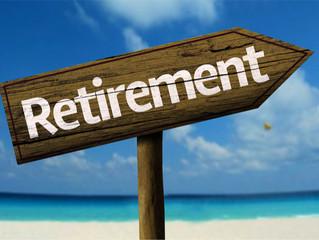 Meer sparen voor uw pensioen als zelfstandige