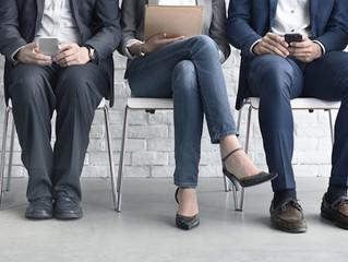 Verhoging RSZ verminderingen bij aanwerving van derde tot zesde werknemer