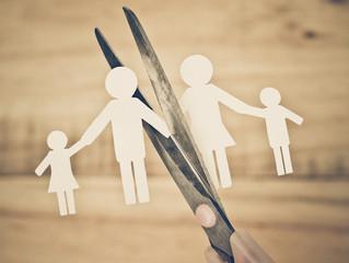 Fiscaal co-ouderschap voortaan ook voor meerderjarige kinderen