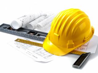 Betalingen aan aannemers: inhoudingsplicht online controleren