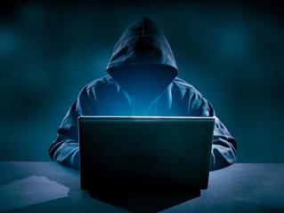 Opgelet voor fraude