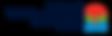 Waitākere_RangesLB-ProudlySupportedBy_