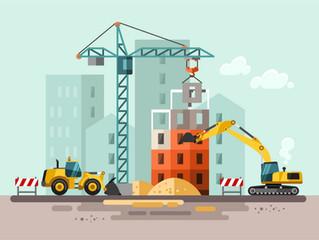 Aanwezigheidsregistratie, Limosa en Construbadge
