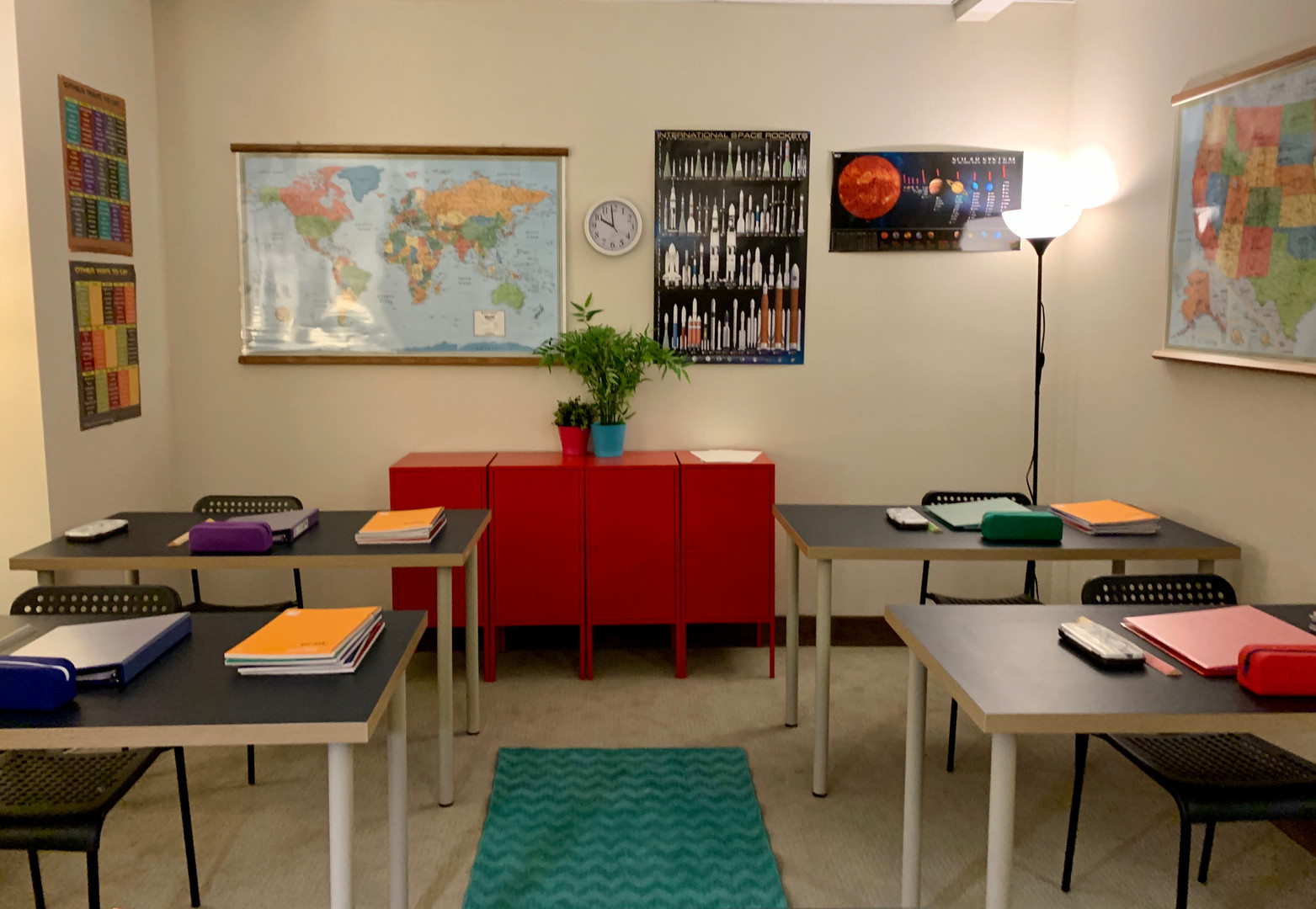 3rd grade room.jpeg