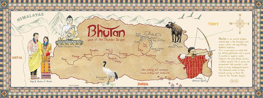 Bhutan Map Allie Gibson.jpg