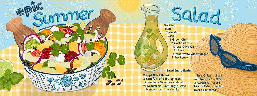 Summer_Salad ALLIEGIBSON.jpg