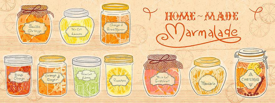 Marmalade Allie Gibson.jpg