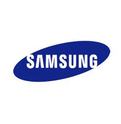 Samsung_copy_final2