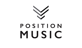 Position Music Logo.png