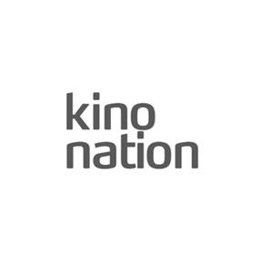 KINO NATION