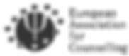 Logo EAfC.png