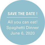 button_HOME-spagdinner.png