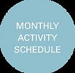 Senior activity calendar