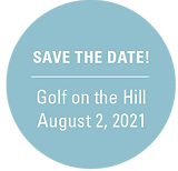 button_HOME_Golf on the Hill.png