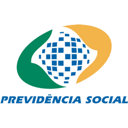 previdência-social.png