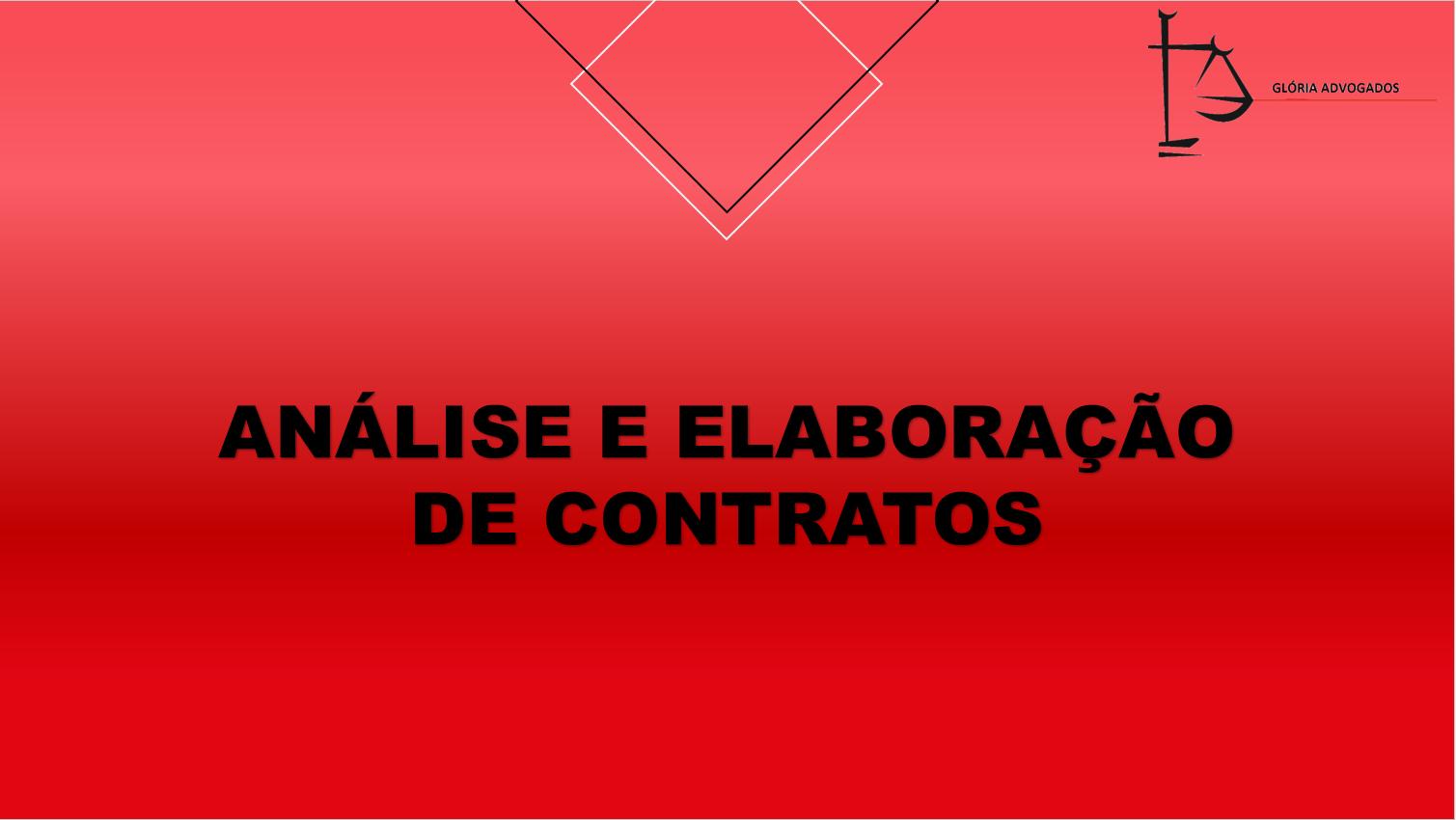 ANÁLISE_E_ELABORAÇÃO_DE_CONTRATOS