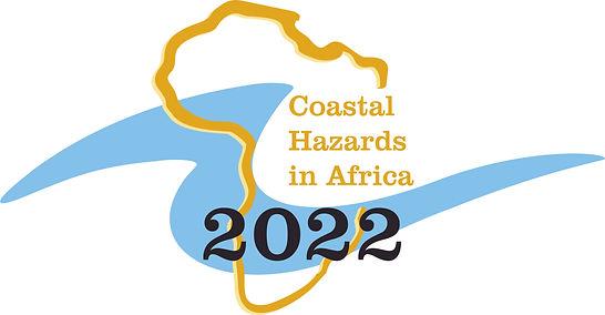 Logo2022.jpg