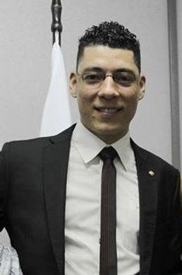 Dr. Leandro da Glória