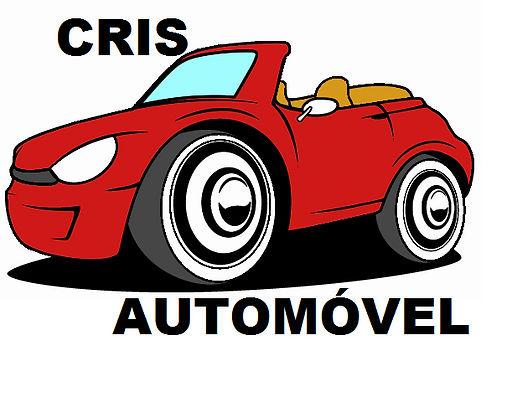 carro-novo-veiculos-carros-1249665.jpg